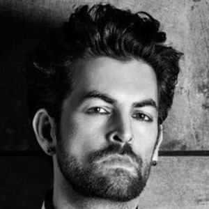 Neil Nitin Mukesh 1 of 4