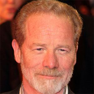 Peter Mullan 1 of 3