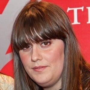 Kate Mulleavy Headshot