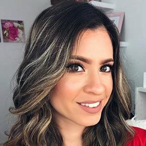 Natalia Pintos Muller 1 of 5