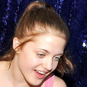 Jana Munster - Bio, Family, Trivia | Famous Birthdays