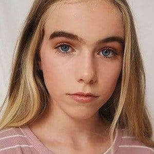 Emily Murden 1 of 6