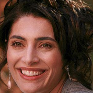 Caterina Murino 1 of 5