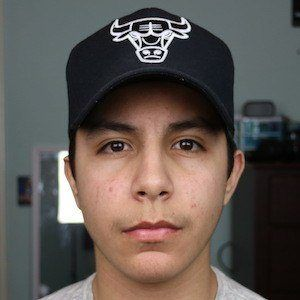 Danny Muro 1 of 7