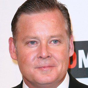 Joel Murray 1 of 6