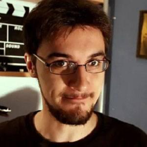 Karim Musa Headshot