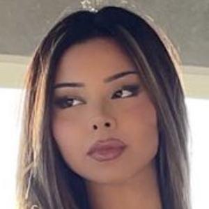 Tiana Musarra 1 of 10