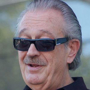 Charlie Musselwhite 1 of 3