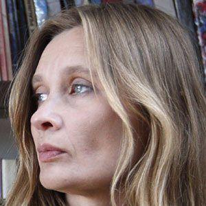 Margit Mutso Headshot