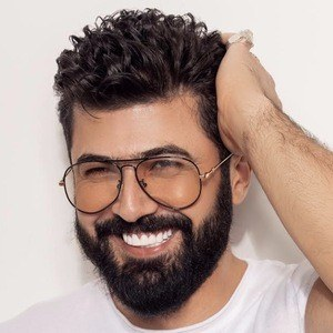 Saif Nabeel 1 of 2