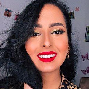 Loubna Nabih 1 of 6