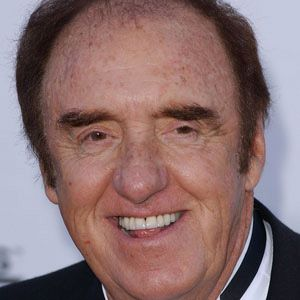 Jim Nabors 1 of 3