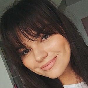 Katarzyna Napiorkowska 1 of 6