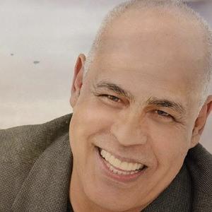 Mattos Nascimento Headshot