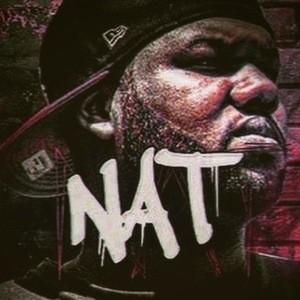 Nat Da ChillGxd Headshot 1 of 2