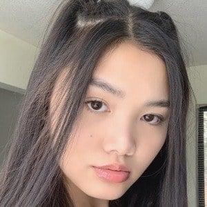 Chalita Natakuatong 1 of 10