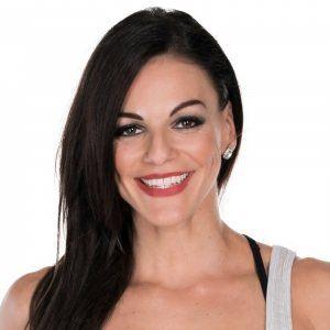 Danielle Natoni 1 of 10