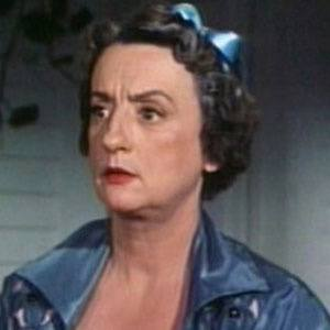 mildred natwick biography