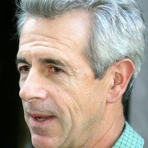 James Naughton 1 of 3
