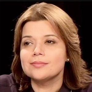 Ana Navarro Headshot