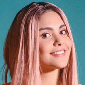 Karen Navarro 1 of 5