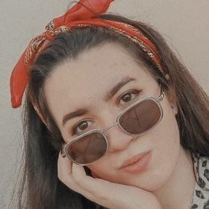 Brenda Necochea 1 of 10