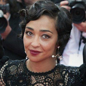 Ruth Negga 1 of 5