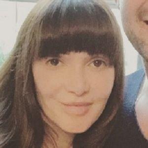 Annabelle Neilson Headshot