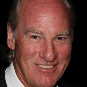 Craig T. Nelson 1 of 9