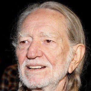 Willie Nelson 1 of 10