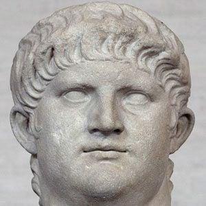 Nero 1 of 5
