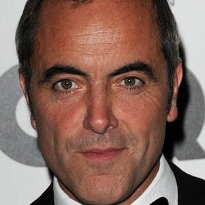 James Nesbitt 1 of 6