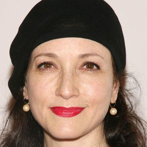 Bebe Neuwirth biography
