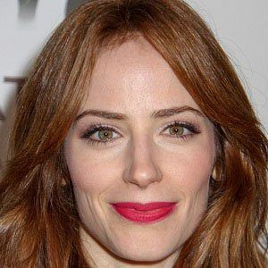 Jaime Ray Newman 1 of 5