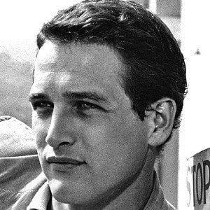 Paul Newman 1 of 5
