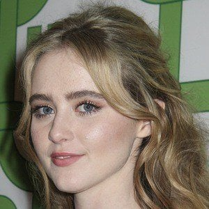 Kathryn Newton 1 of 10