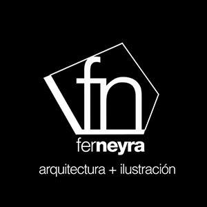 Fer Neyra Headshot