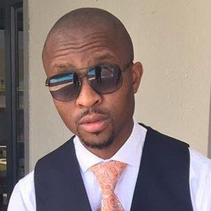 Jabulani Ngcobo