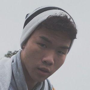 John Ngo 1 of 5
