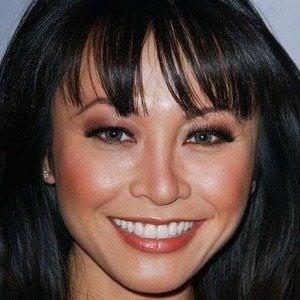 Jennifer Lee Christine Nguyen