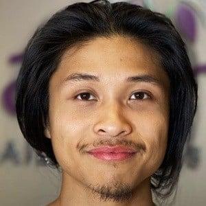 Daniel Nguyen 1 of 4