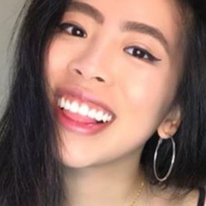 Felicity Nguyen 1 of 4