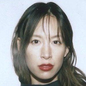 Rachel Nguyen 1 of 3