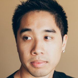 Steve Nguyen 1 of 2
