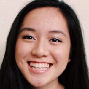 Vivian Nguyen 1 of 3