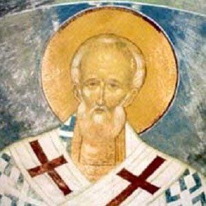 Saint Nicholas 1 of 6