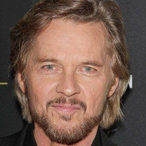 Stephen Nichols 1 of 5