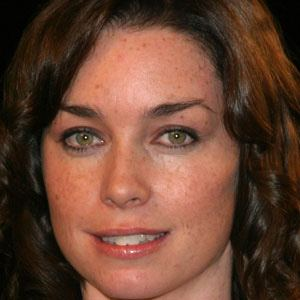 Julianne Nicholson Headshot 1 of 5
