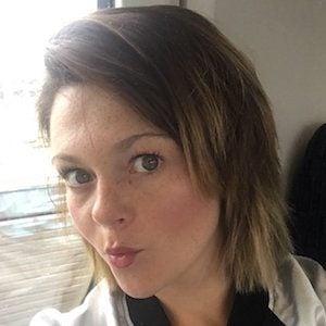 Heather Nicol Headshot