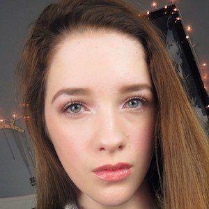 Caitlin Wynters